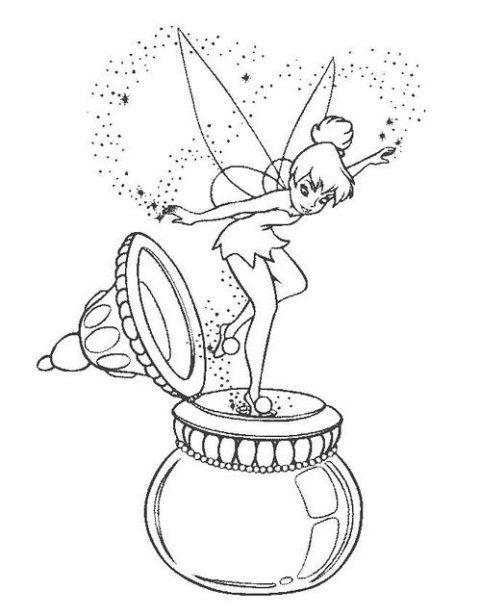 desenhos-da-tinkerbell-para-colorir-18
