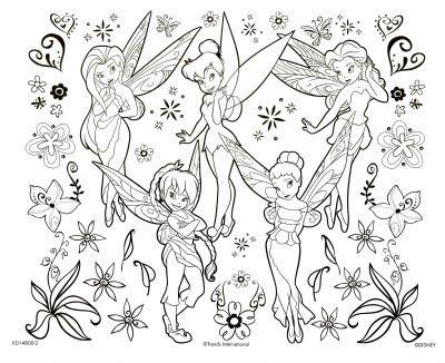 desenhos-da-tinkerbell-para-colorir-2
