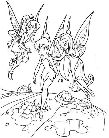 desenhos-da-tinkerbell-para-colorir-21