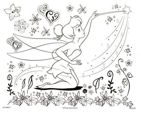 desenhos-da-tinkerbell-para-colorir-8