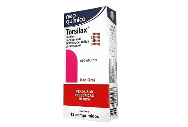 Antiinflamatório para dor no Joelho Inchado, Tratamento