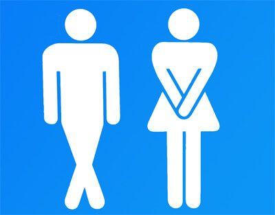 Dor ao fazer Xixi ao Urinar, O que pode Ser (Tratamentos)